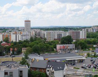 """[Kraków] Osiedle """"Bocianie Gniazdo"""" 383251"""