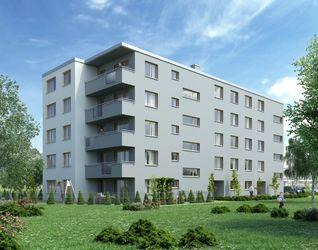 [Kraków] Apartamenty, ul. Pszczelna 400915