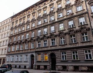 [Wrocław] Henryka Pobożnego 5 401939