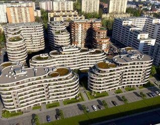 """[Kraków] Apartamenty """"Kaskada"""" 416275"""