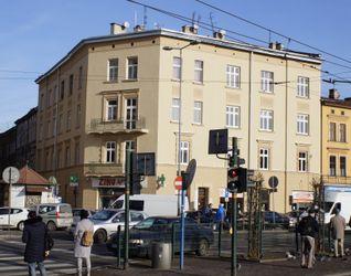 [Kraków] Remont Kamienicy, ul. Grzegórzecka 4 455955