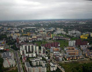 """[Wrocław] Osiedle """"Lokum da Vinci"""" 47379"""