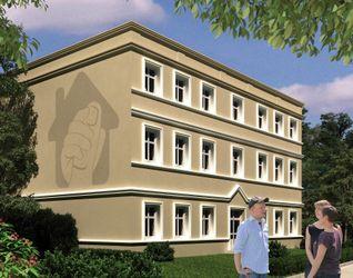 Dom Opieki Wyręczającej, ul. Sołtysowicka 475923