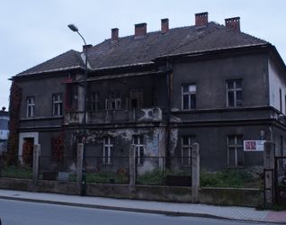 [Kraków] Willa Oskara Schindlera 495635