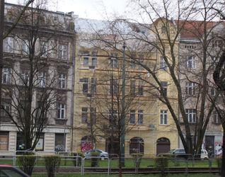 [Kraków] Remont Kamienicy, ul. Dietla 29 513555