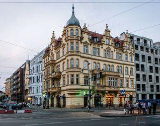 [Wrocław] Drobnera 10 280254
