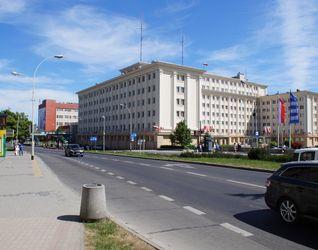 [Rzeszów] Remont Elewacji, ul. Grunwaldzka 15 381118