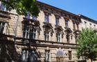 [Kraków] Remont Kamienicy, ul. Siemiradzkiego 7