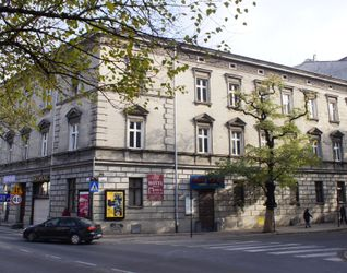 [Kraków] Remont Kamienicy, ul. Dietla 33 451262
