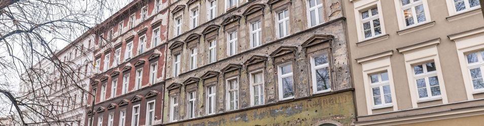 Kamienica Plac Strzelecki 8 458686