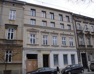 [Kraków] Remont Kamienicy, ul. Św. Gertrudy 15 459710