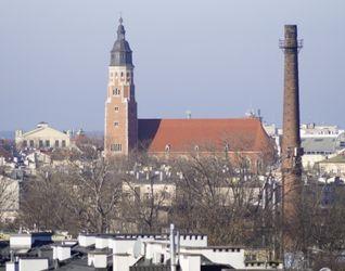Krakow Remont Bazyliki Ul Kopernika 26 Investmap Pl
