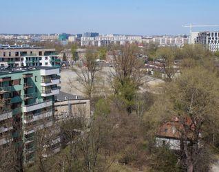 [Kraków] Wyburzenia, ul. Mogilska 71a 473534
