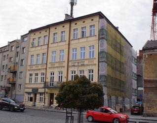 [Kraków] Plac Bohaterów Getta 2 494782