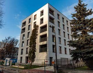 [Warszawa] Goplańska 28 455103