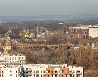 Port Miejski we Wrocławiu 461503