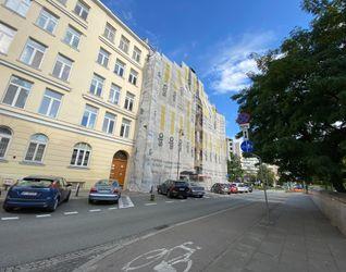 Kamienica Rubinlichta (Peretza) Noakowskiego 4 489663