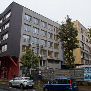 [Kraków] Centrum Powiadamiania Ratunkowego 494015