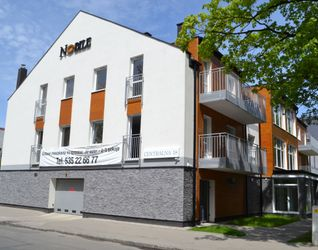 """[Wrocław] Budynek wielorodzinny """"Villa Brochów"""" 162752"""