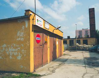 Zespół budynków zamieszkania zbiorowego oraz biurowych, ul. Jaworska 4, 6 325568