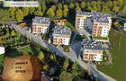 "[Gliwice] Osiedle ""Miasto Ogród"""
