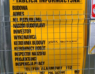 Budynek usługowo-biurowy, ul. Kępińska 340416
