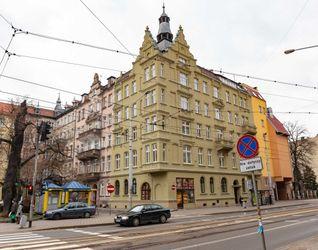 [Wrocław] Remont kamienicy Sienkiewicza 89-Piastowska 40 410816