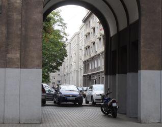 [Kraków] Remont Elewacji, Os. Centrum C 5,6 434368