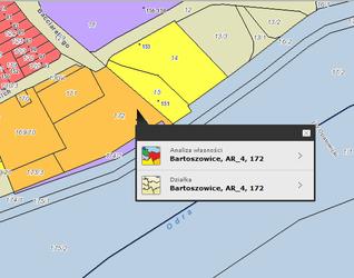 Etablissement Wilhelmshafen, ul. Braci Gierymskich 149 441536