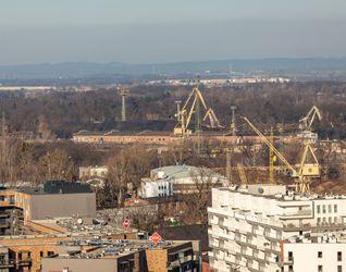 Port Miejski we Wrocławiu 461504
