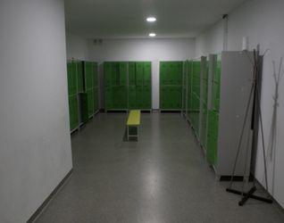[Kraków] GOjump MegaPark, ul. Sikorki 23 465088