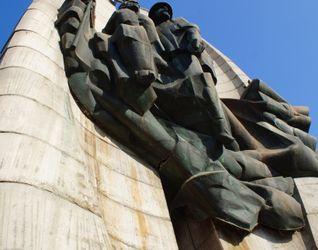 [Rzeszów] Pomnik Czynu Rewolucyjnego 491712