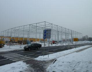[Katowice] Magazyn odbioru towarów IKEA 59840