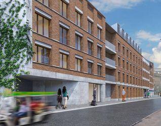 [Kraków] Aparthotel, ul. Lwowska 1 235457