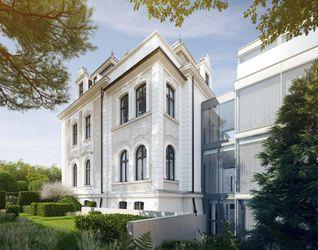 "[Sopot] Kompleks apartamentowo-hotelowy ""La Playa Palace"" i ""La Playa Apartaments"" 268737"