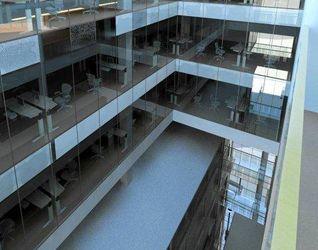 """[Białystok] Biurowiec """"Aleja Office Park"""" 30657"""