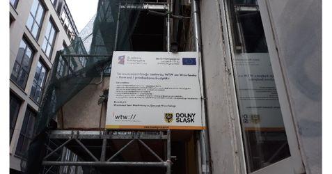 Wrocławski Teatr Współczesny (remont) 402113