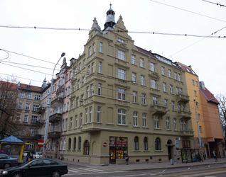 [Wrocław] Remont kamienicy Sienkiewicza 89-Piastowska 40 410817