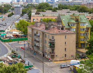 [Warszawa] Okocimska 4 433601