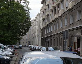 [Kraków] Remont Elewacji, Os. Centrum C 5,6 434369