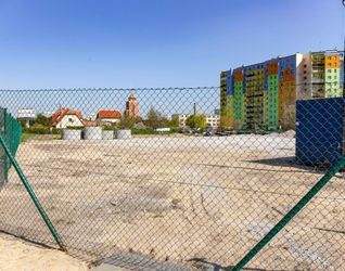 Budynek hotelowy, ul. Jabłeczna 2 435393