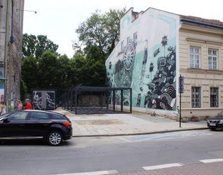 [Kraków] Krupnicza 24 435905