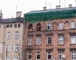 Kamienica Plac Strzelecki 5 458689