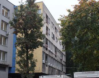[Kraków] Centrum Powiadamiania Ratunkowego 494017