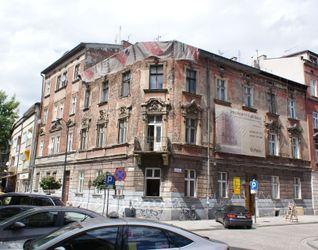 [Kraków] Remont Kamienicy, ul. Tarłowska 11 514497