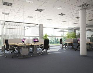 """[Lublin] Biurowiec """"Jana Pawła Business Center"""" 57025"""