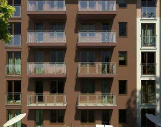 [Kraków] Apartamenty Reduta 26050