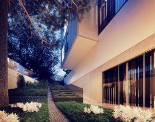 "[Sopot] Kompleks apartamentowo-hotelowy ""La Playa Palace"" i ""La Playa Apartaments"" 268738"