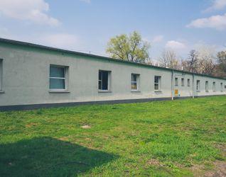 Zespół budynków zamieszkania zbiorowego oraz biurowych, ul. Jaworska 4, 6 325570