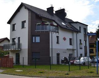 Rezydencja Postolińska 340418